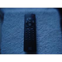Controle Remoto De Tv Daewoo R25d06/ Cineral