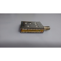 Varicap Thuner Para Tv Philco Tp-2920 Original