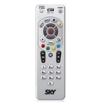 Controle Sky Livre Original + Cabos Originais