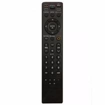 Controle Remoto Tv Lg Mkj40653808 - Mkj42519602 Semi Novo