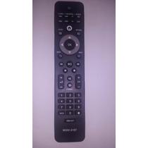 Controle Remoto P/ Tv Philips 32 42 47 52 Lcd