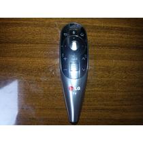 Controle Remoto Smart Magic An-mr400p Lg