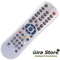 Controle Remoto Telefonica Digital Mxt