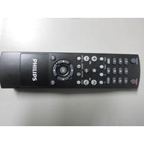 Controle Tv Philips 220ts2l Original
