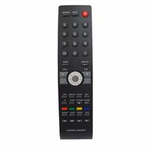 Controle Remoto Tv Aoc D32w931 / D42h931 / D42h931