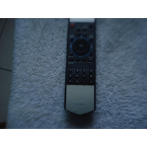 Controle Remoto Tv Gradiente Lcd Hd45 Lhs 29lc