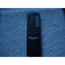 Controle Remoto De Tv Cce 20a Hps1491/1495/2091/209514av/49b
