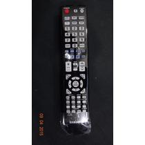 Controle Original Samsung Ah59-02144m Ht-tz322 Ht-z320