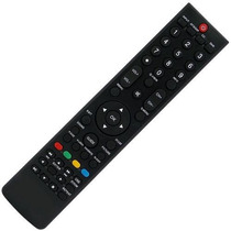 Controle Remoto Tv Lcd / Led H-buster Hbtv-42do3hd