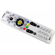 Controle Remoto Sky Hdtv Hd Original Novo + Pilhas