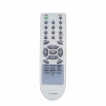 Controle Remotos - Televisores Lg. Mod.: 6710v00090h