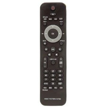 Controle Remoto Philips Home Theater