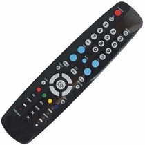 Controle Remoto Tv Lcd Samsung Bn59-00690a / Bn59-00868a