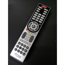 Controle Superbox Prime Hd,smart,otimo,s9000 Original
