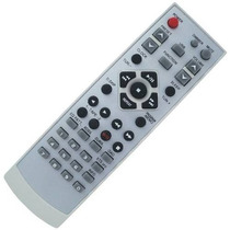 Controle Remoto Aparelho Som Lg Lm-u1350 / Lms-u1350