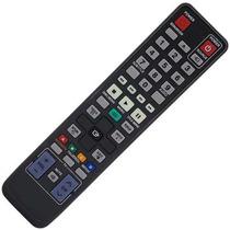 Controle Remoto Blu-ray Samsung Ak59-00104r