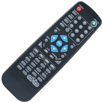 Controle Remoto Dvd Cce Dvd-760usx / Dvd-767usx / Dvd-800