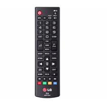 Controle Remoto Lg Lb530b Lb550b Lb560b Akb73715682 Original
