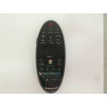 Controle Smart Touch Samsung Original