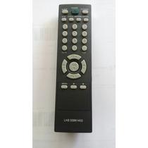 Controle Remoto Tv Lg Mod.mkj33981433