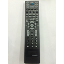 Controle Remoto Lg Tv Lcd Time Machine 6710900010s