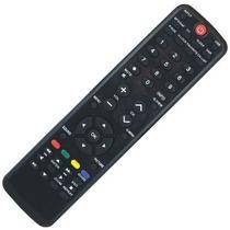 Controle Remoto Tv Lcd H-buster Hbtv-32d02fd / Hbtv-32d03hd
