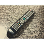 Samsung Pl50c450b1mxzd - Controle Remoto Plasma 50 Polegadas
