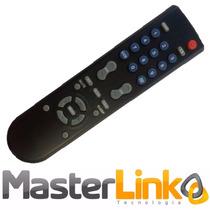 Controle Remoto Tv Philco - Ph14c Ph21us Ph29us - 106