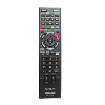 Controle Rm-yd099 Tv Sony Kdl-42w705 W785 W805 W855 W955