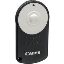 Controle Remoto Canon Rc-6 T2i T3i T4i 7d Etc