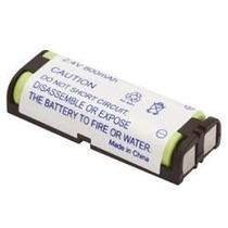 Bateria Telefone Sem Fio Panasonic Modelo Kx-tg2815lb Tg2815