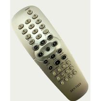Controle Remoto Sky-7223 Prata Com Preto Imperdível A4777