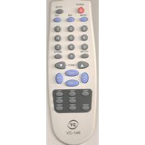 Controle Remoto Receptor Elsys 4000 4100 4200 10 Peças