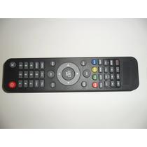 Controle Remoto S1001 Ou S1005
