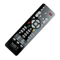 Controle Remoto Net Original Net Digital | Hd Max | Net Hd