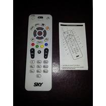 Controle Universal Sky Tvs Original Pronta Entrega Campinas