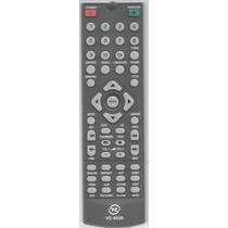 Controle Remoto Dvd Lenox Vc-9039 Conf. A Foto