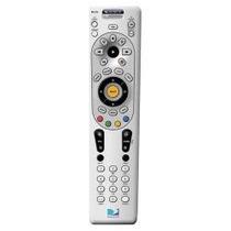 Controle Universal Sky Hd Tvs Original