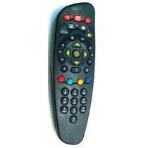 Controle Universal Sky Tvs Original Pronta Entrega