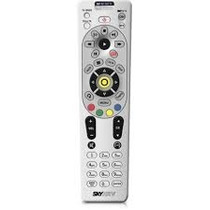 Controle Sky Hd Tvs Original , S14 , Sky Livre Tenho Todos