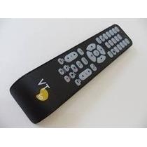 Controle Oi Tv Original Novo! Sagemcom V.1 E Pace