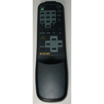 Controle Remoto Televisor Cce Hps-2181 / Hps-2981original
