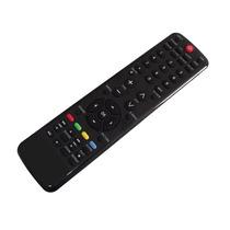 Controle Remoto Tv Lcd E Led H-buster Htr-d19