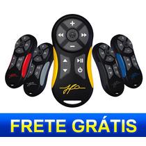 Controle De Longa Distancia Jfa Master 100mts + Frete Grátis