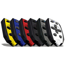 Controle Remoto Universal Longa Distância Defendertech Xr F1