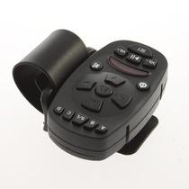 Controle Universal Para Volantes Veículos Cd/dvd/tv/gps/mp3