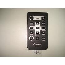 Controle Remoto Pioneer Cxc8885/frete Gratis