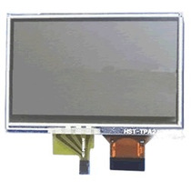 Display, Lcd Para Filmadora Sony Hc39e