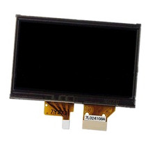 Display, Lcd Para Filmadora Sony Sr45