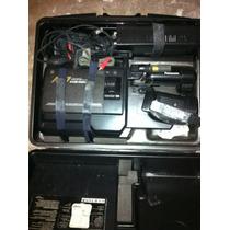 Panasonic Vhs M7